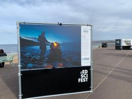 Edinburgh outdoor exhibition print2